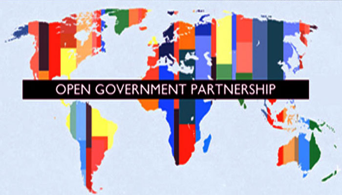Indonesia-Sebagai-Pendiri-Open-Government-Partnership
